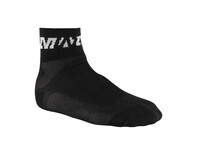 Mavic Race Sock black Fietssokken kort